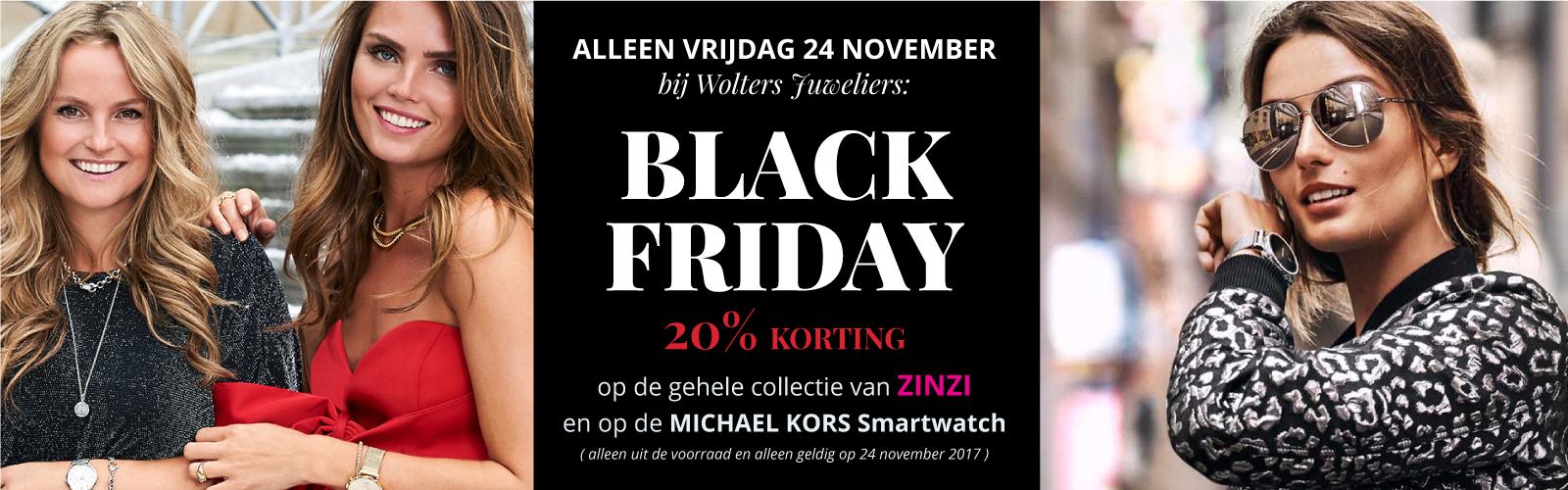 Black-Friday-korting-op-Zinzi-en-Micheal-Kors-smartwatch-bij-Wolters-Juweliers-Coevorden-Emmen