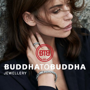Buddha to Buddha Wolters Juwelier Coevorden Emmen Hoogeveen Hardenberg