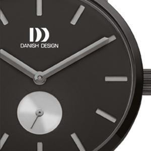 Danish-design-horloges-koop-je-bij-Wolters-Juweliers-Coevorden-Emmen