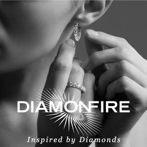 Diamonfire-collectie-kopen-bij-Wolters-Juweliers-Coevorden-Emmen