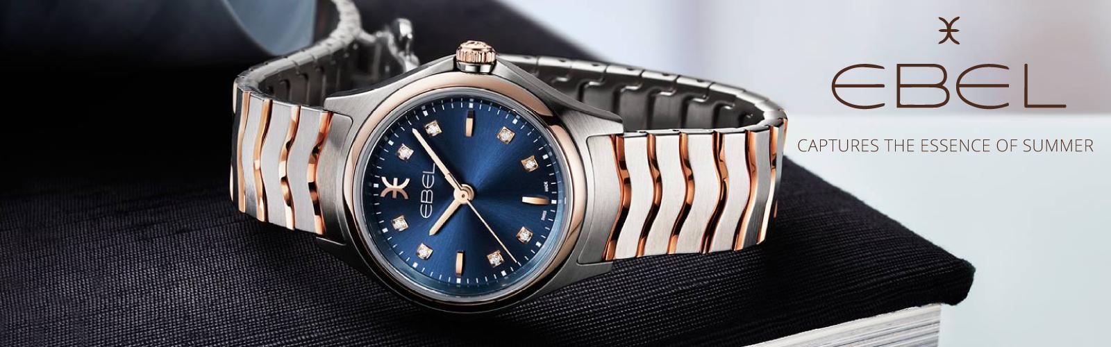 Ebel-horloge-bij-Wolters-Juweliers-Coevorden-emmen