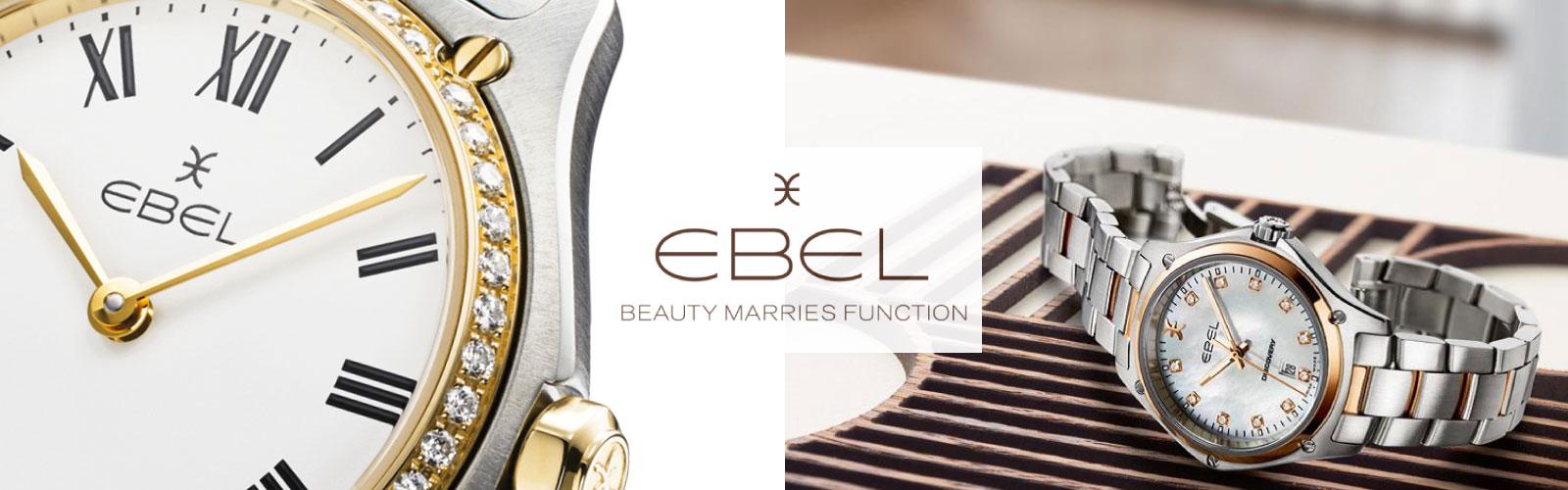 Ebel-horloges-hoge-kwaliteit-en-elegant-bij-Wolters-Juweliers-Coevorden-Emmen.png