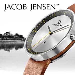 Jacob-Jensen-horloges-bij-Wolters-Juweliers-Coevorden-Emmen
