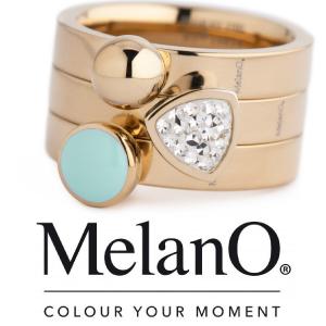 Melano-collectie-sieraden-bij-Wolters-Juweliers-Coevorden-Emmen
