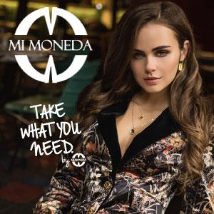Mi-Moneda-en-Take-What-You-Need-ruime-collectie-sieraden-hangers-pendant-ringen.-Kom-langs-bij-Wolters-Juweliers-Coevorden--Emmen