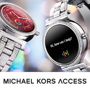 Michael-Kors-Acces-Smartwatch-kopen-bij-Wolters-Juweliers-Coevorden-Emmen