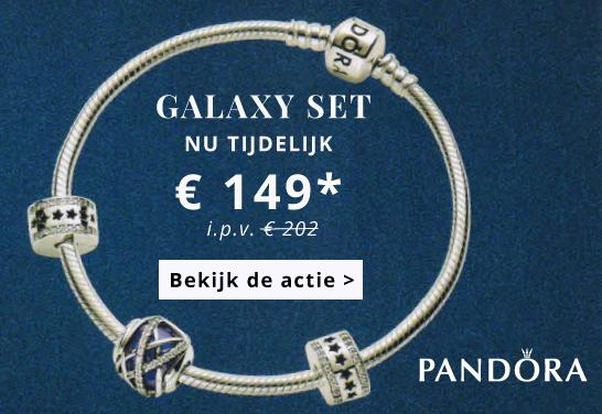Pandora-galaxy-armband-set-actie-bij-Wolters-Juweliers-Coevorden-Emmen