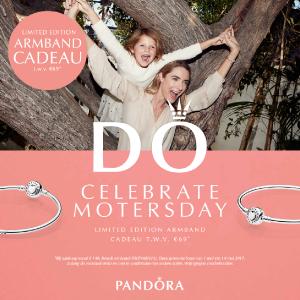 Pandora sieraden, bedels, armbanden, ringen bij Wolters Juweliers Coevorden Emmen Hardenberg Hoogeveen