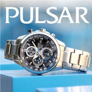 Pulsar-horloges-koop-je-bij-Wolters-Juweliers-Coevorden-Emmen