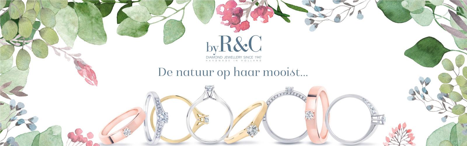 R&C-sieraden-groeibriljant-kopen-bij-Wolters-Juweliers-Coevorden-Emmen