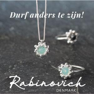 Rabinovich-sieraden,-oorbellen,-ringen,-colliers-koop-je-bij-Wolters-Juweliers-Coevorden-Emmen