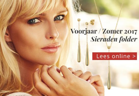 Sieraden-folder-voorjaar-zomer-2017-Wolters-Juweliers--Coevorden-Emmen