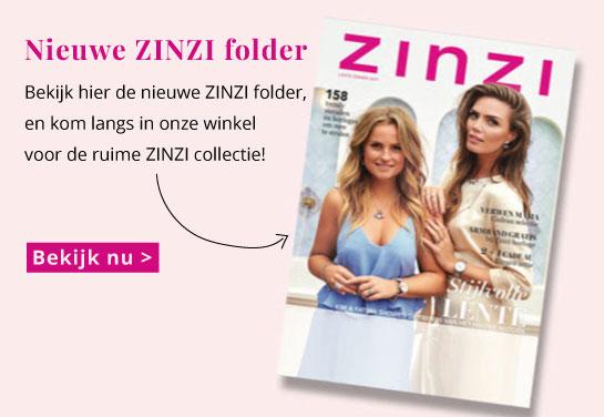 Zinzi-Sieraden-folder-voorjaar-zomer-2017-Wolters-Juweliers--Coevorden-Emmen