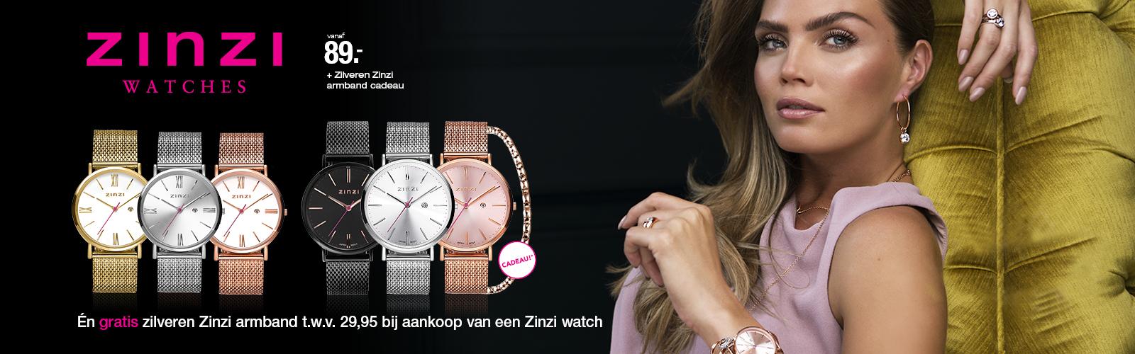 zinzi-horloges-wolters-juweliers-coevorden-emmen