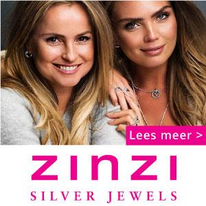 Zinzi-sieraden,-ruime-collectie-bij-Wolters-Juweliers-Coevorden-Emmen