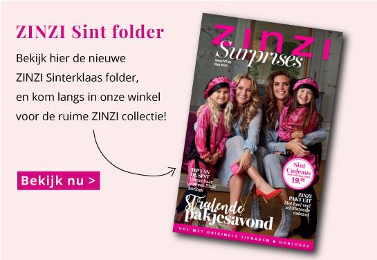 Zinzi-sinterklaas-folder-2017-bij-Wolters-Juweliers-Coevorden-Emmen