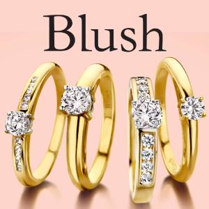 Blush gouden sieraden-kopen-bij-Wolters-Juweliers-Coevorden-Emmen