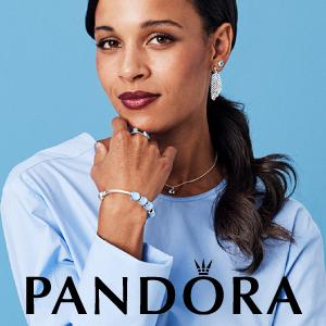 Pandora bedels, ringen, armbanden, beads koop je bij Wolters Juwelier Coevorden Emmen Hoogeveen Hardenberg