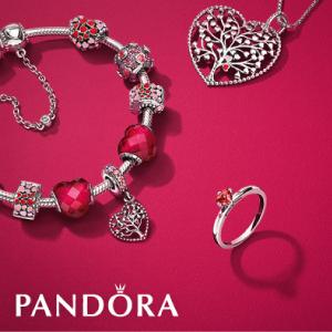 pandora-sieraden-kopen-bij-Wolters-Juweliers-Coevorden-Emmen