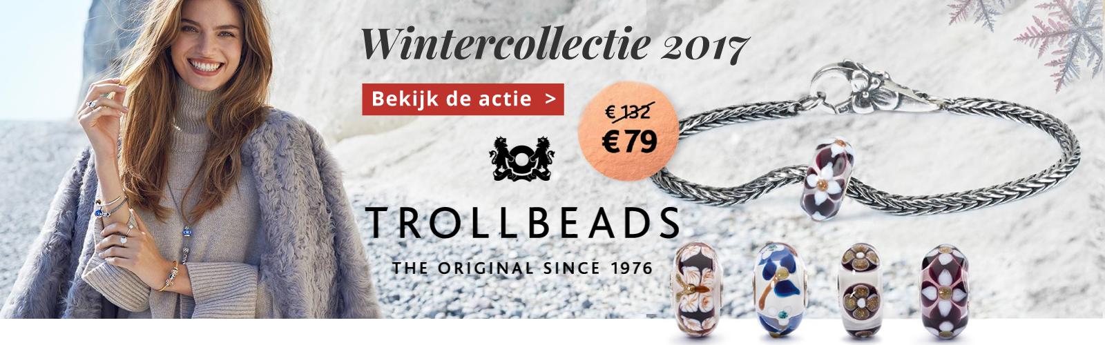 trollbeads-header-winter-2017