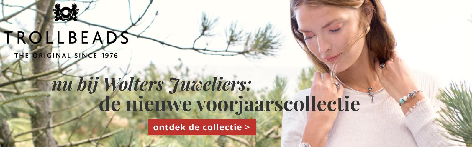 trollbeads-voorjaar-2017-header-wolters-juweliers-Coevorden
