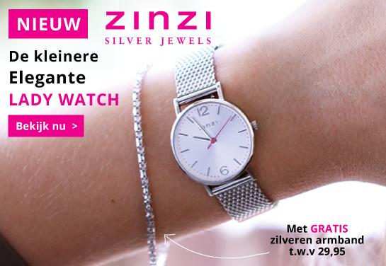 zinzi-kleinere-lady-watch-Wolters-Juweliers-Coevorden-Emmen