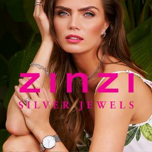 zinzi-sieraden-en-horloges-vindt-je-bij-Wolters-Juweliers-dichtbij-Hoogeveen-en-Hardenberg
