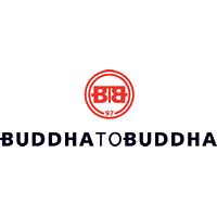 Buddha to Buddha, armbanden, ringen, oorknop en hangers bij Wolters Juweliers Coevorden Emmen