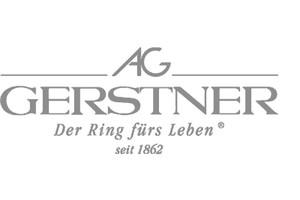 Trouwringen Wolters Juweliers Coevorden Emmen ook in Hardenberg en Hoogeveen van Gerstner Topkwaliteit.