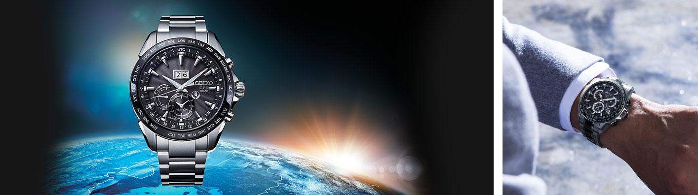 Seiko-Astron-GPS-Solar-titanium-horloges-verkooppunt-Wolters-Juweliers-Coevorden-Emmen