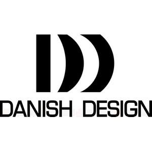 danish design bij Wolters Juweliers Coevorden Emmen