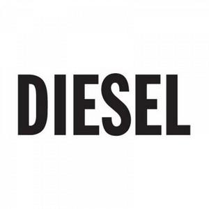 Diesel Wolters Juweliers Coevorden Emmen