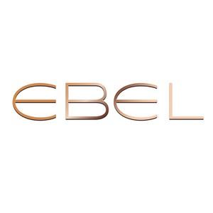 Ebel.nl Wolters Juweliers Coevorden Emmen zijn official dealer van EBEL Wave, de EBEL Classic, de EBEL Sports, Ebel Brasilia en de Ebel Beluga, Ook Voor Ebel dameshorloges in Hardenberg