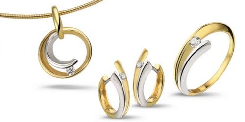 Goud en gouden sieraden, gouden ring, gouden armband, gouden ketting, gouden bedel Wolters Juweliers Coevorden Emmen