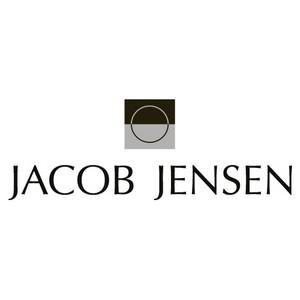 jacob jensen Wolters Juweliers Coevorden Emmen