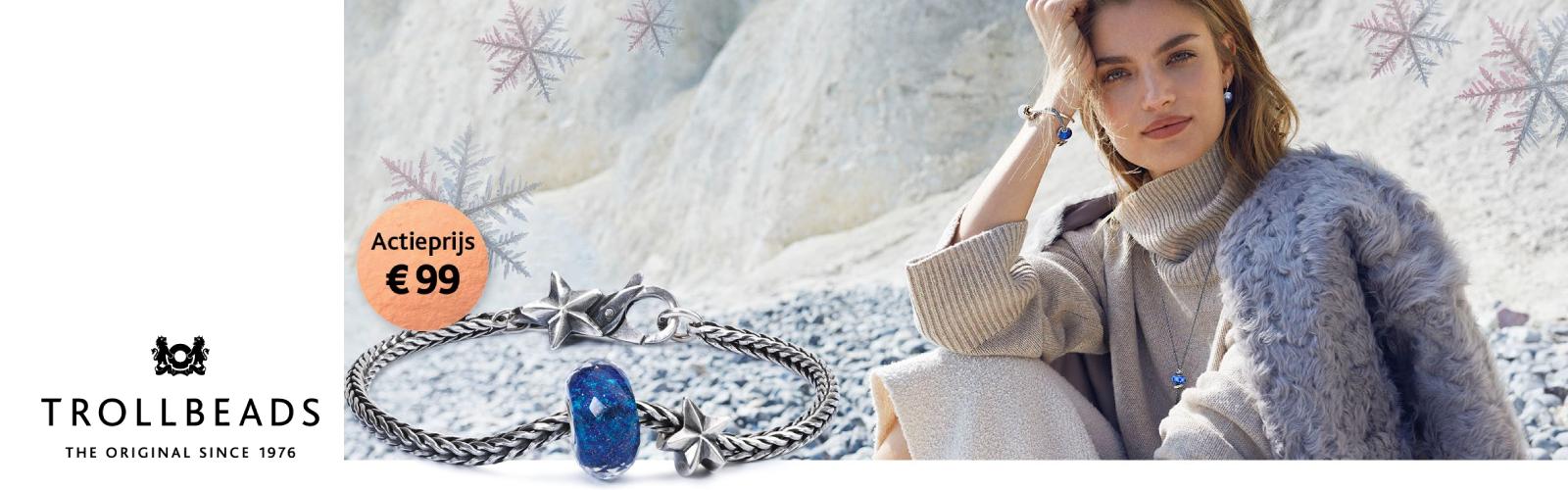 trollbeads-sieraden,-armbanden,-hangers,-kralen-actiearmband-winter-bij-Wolters-Juweliers-Coevorden-Emmen