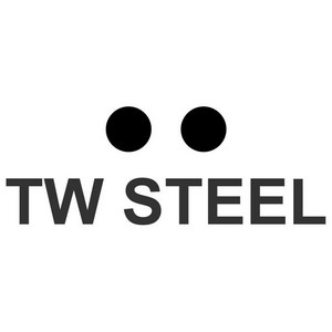 TW Steel Wolters Juweliers Coevorden Emmen