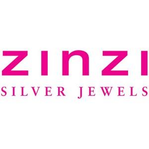 zinzi Wolters Juweliers Coevorden Emmen