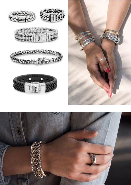 Buddha-to-Buddha-sieraden-armbanden-zilver-WOLTERS-Juweliers-Coevorden-Emmen