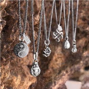 Buddha-to-buddha-sieraden-hangers-ketting-kopen-bij-Wolters-Juweliers-Coevorden-Emmen