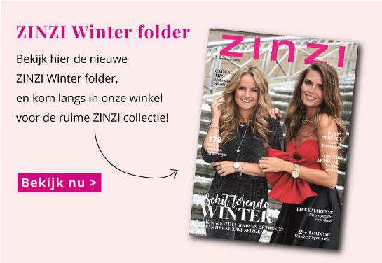 zinzi-winter-folder-2017-2018-Wolters-Juweliers-Coevorden-Emmen