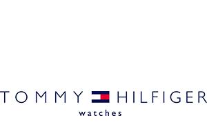 Tommy Hilfiger Wolters Juweliers Coevorden Emmen