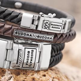 buddha to buddha hardenberg buddha to buddha hoogeveen wolters juweliers coevorden emmen