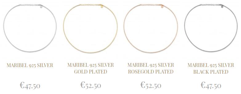 Mi-Moneda-Maribel-collier-verkooppunt-Wolters-Juweliers