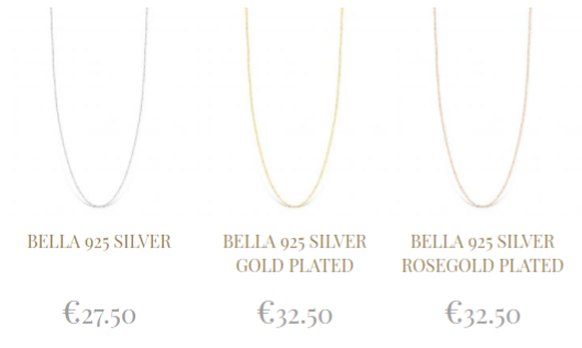 Mi-Moneda-collier-Bella-bij-Wolters-Juweliers-Coevorden-Emmen