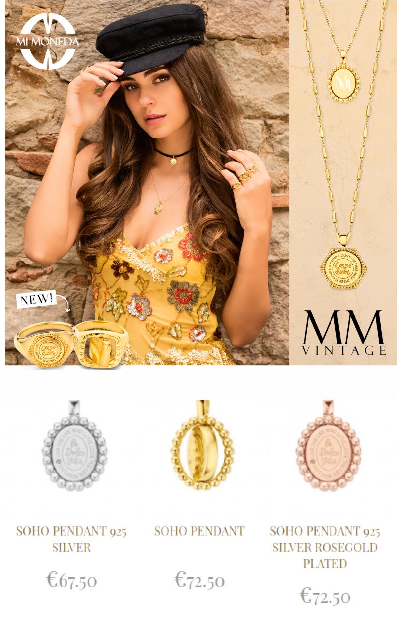 Soho-pendant-en-soho-ring-Mi-Moneda-bij-Wolters-Juweliers-Coevorden-Emmen