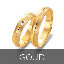 Goud Wolters Juweliers Coevorden Emmen