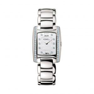 1215607 Ebel Brasilia Lady Horloge