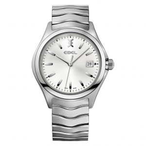 1216200 Ebel Wave Grande Horloge
