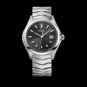 1216239 Ebel Wave Gent Horloge